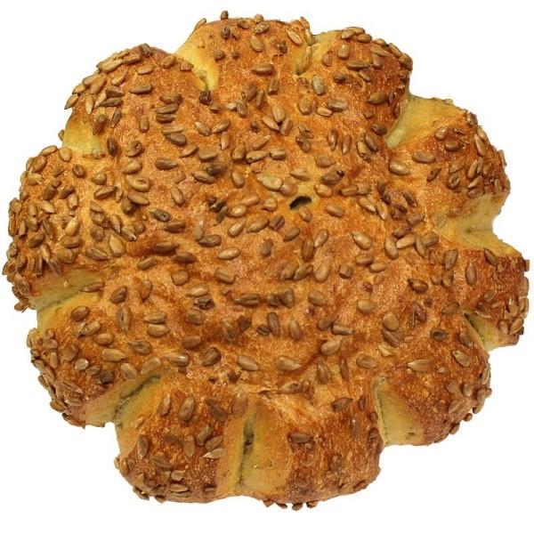 pain solei en livraison armentieres