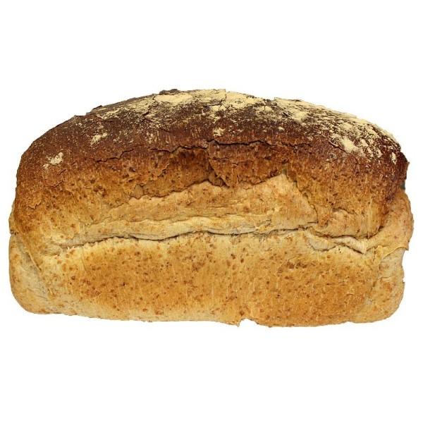 pain complet la boulange armentieres