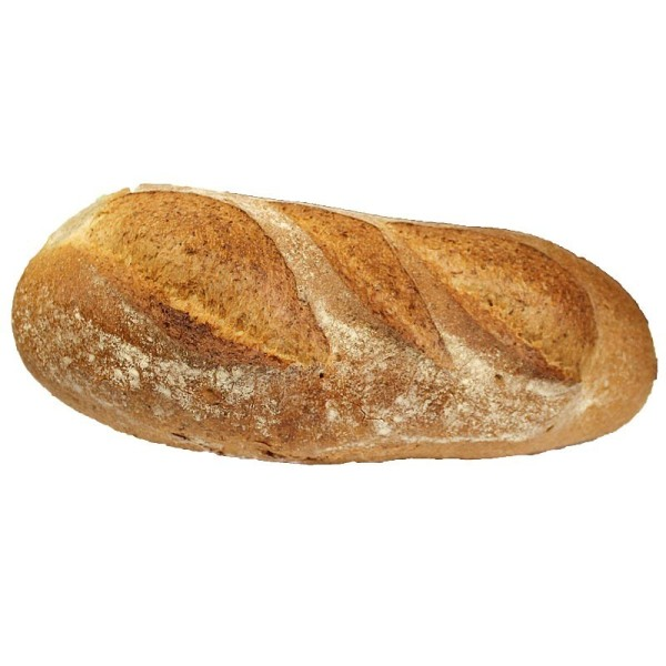 pain complet long de chez votre boulanger la boulange Armentieres