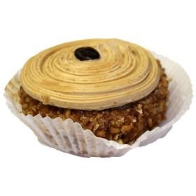gâteau moka en livraison ou à emporter