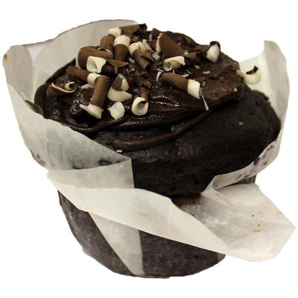 Gâteau muffin praliné en livraison sur armentieres