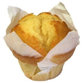 Gâteau muffin citron en livraison sur armentieres