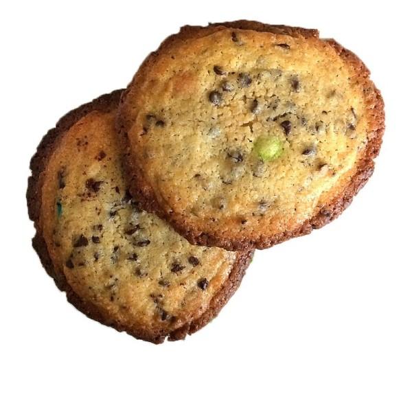 Gateau cookies armentières