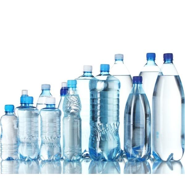 boisson bouteiile d'eau 50 cl en livraison ou à emporter