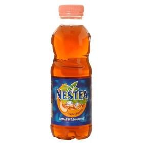boisson Nestea en livraison ou à emporter